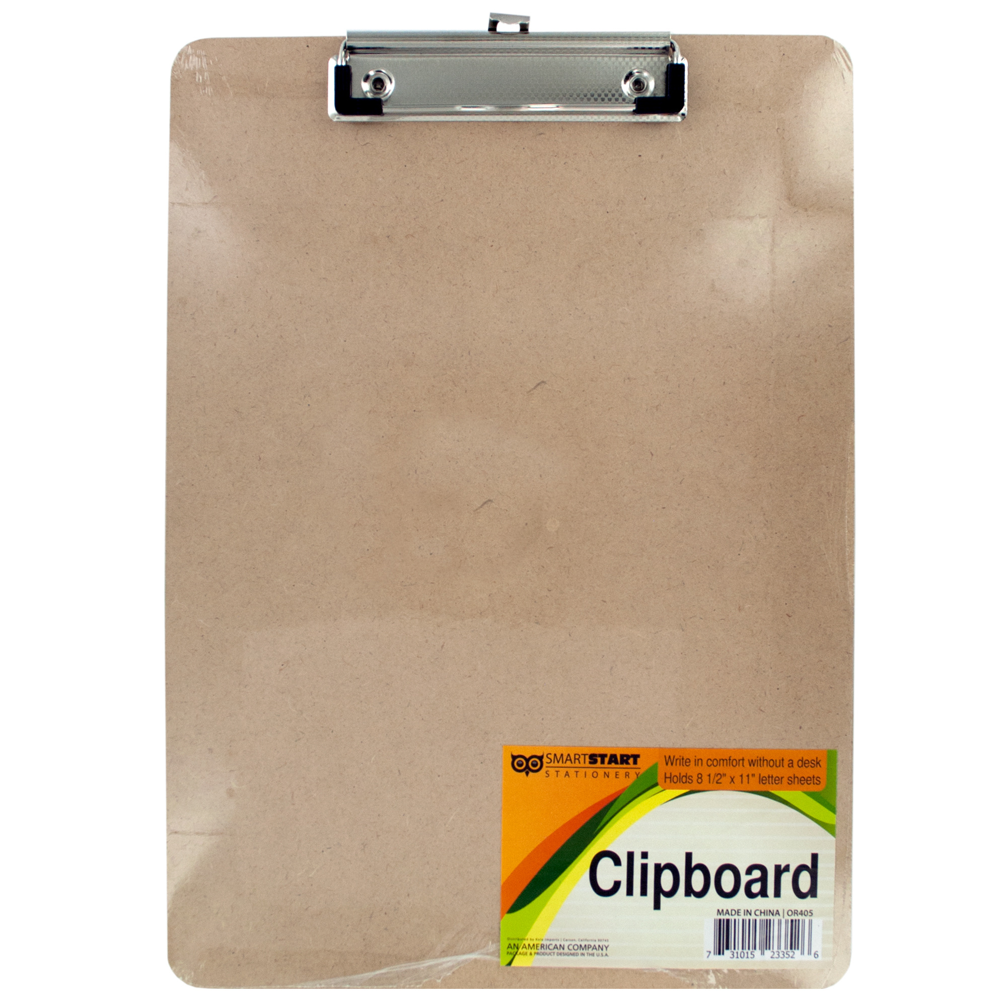 wholesale clipboards