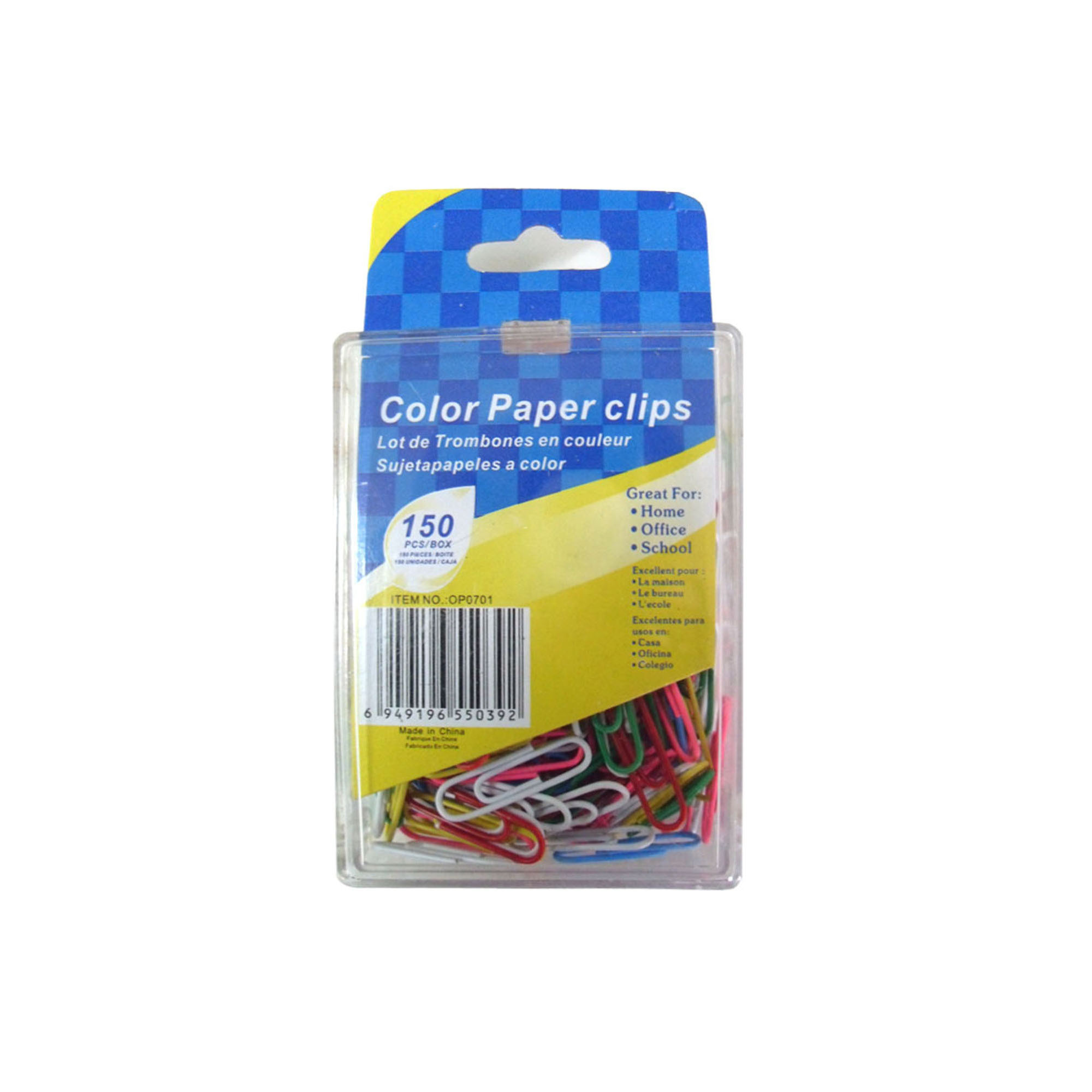 discount paper products Get information, directions, products, services, phone numbers, and reviews on discount paper in novi, mi discover more printing and writing paper companies in novi on mantacom.