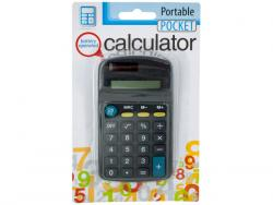 Wholesale Portable Pocket Calculator