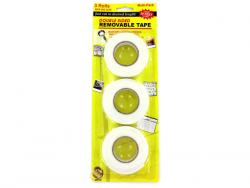 Wholesale Double-Sided Removable Tape