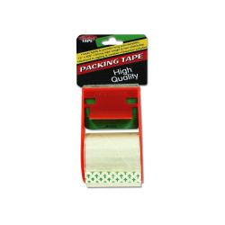 Wholesale Packing Tape With Dispenser