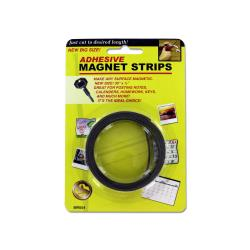 Wholesale Adhesive Magnet Strips