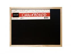 Wholesale Wall Mountable Chalkboard