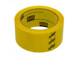 Wholesale Scotch Yellow Box Sealing Tape